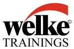 welke Trainings Logo